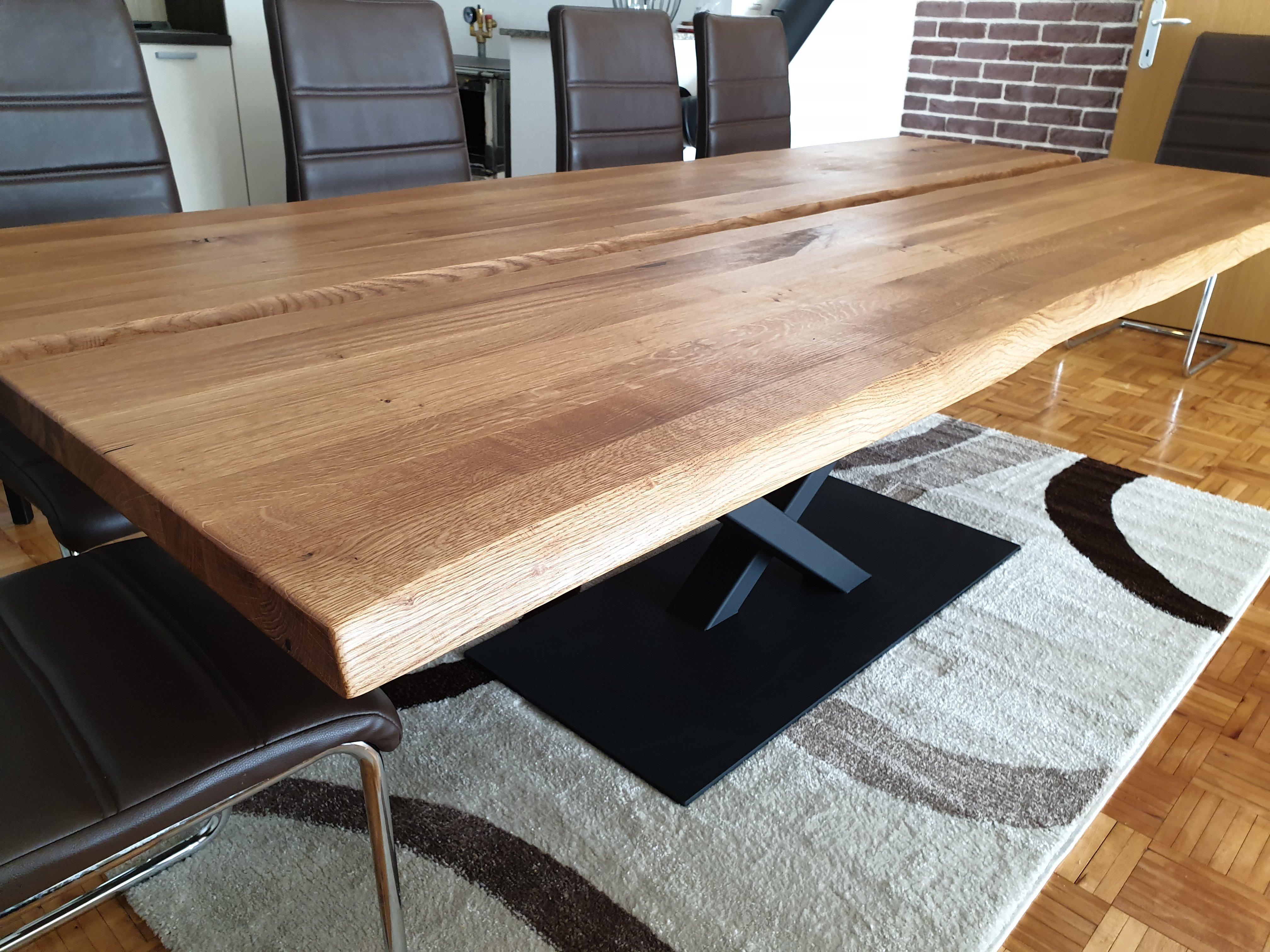 modern design möbel | wunderschöne kombination von